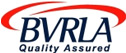 LeasePlan UK Ltd are a member of the BVRLA