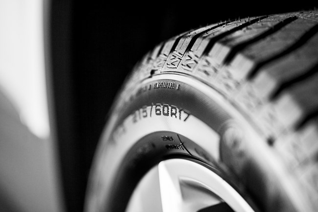 Tyres image