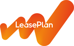 Direct LeasePlan